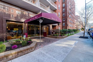 110-20 71 Rd UNIT 516, Forest Hills, NY 11375 - MLS#: 3198974