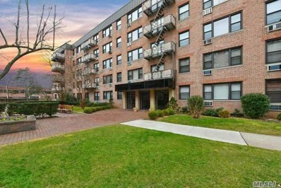 3 Birchwood Ct UNIT 3H, Mineola, NY 11501 - MLS#: 3198994