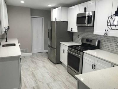 25 Linda Ln, N. Babylon, NY 11703 - MLS#: 3199019
