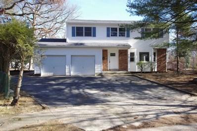173 Brooklyn Ave, Huntington, NY 11743 - MLS#: 3199029