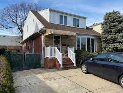 405 New Hyde Park Rd, New Hyde Park, NY 11040 - MLS#: 3199071