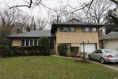 572 Richmond Rd, East Meadow, NY 11554 - MLS#: 3199088