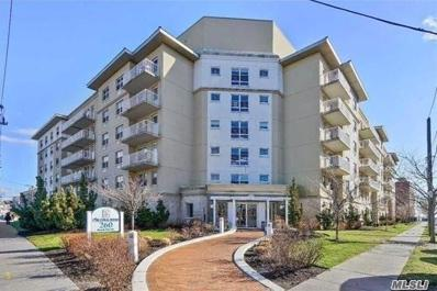 260 Beach 81st St UNIT 2G, Rockaway Beach, NY 11693 - MLS#: 3199090