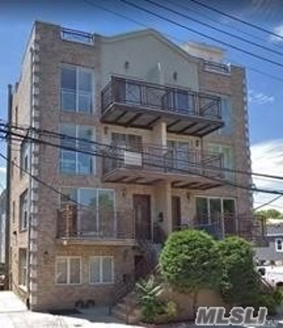 2826 Batchelder St UNIT 4, Brooklyn, NY 11235 - MLS#: 3199093