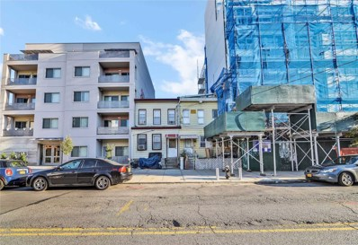 14-51 31st Ave, Long Island City, NY 11106 - MLS#: 3199132