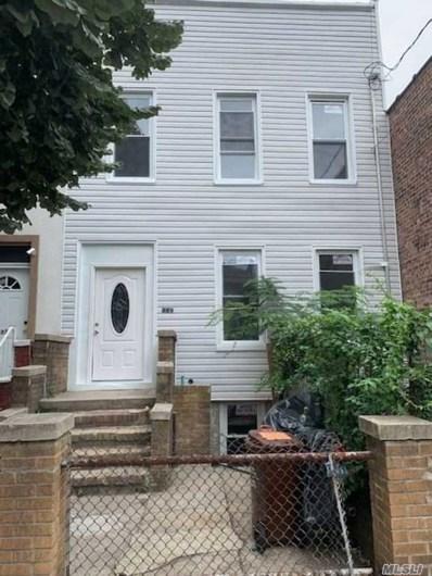 689 E 224 St, Bronx, NY 10466 - MLS#: 3199142