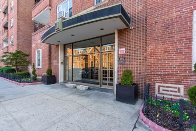 34-41 85th St UNIT 3T, Jackson Heights, NY 11372 - MLS#: 3199213