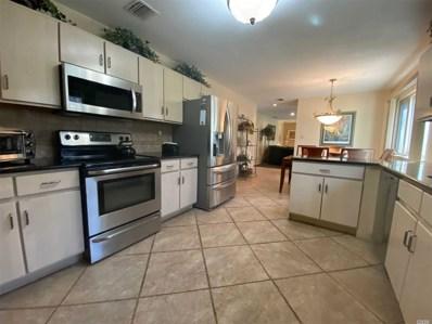 112 Stonehurst Ln, Dix Hills, NY 11746 - MLS#: 3199214