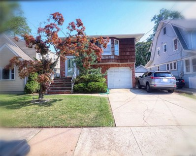 68 Lawrence Ave, Lynbrook, NY 11563 - MLS#: 3199216