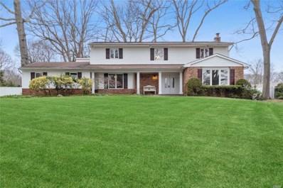 33 Randolph Dr, Dix Hills, NY 11746 - MLS#: 3199240