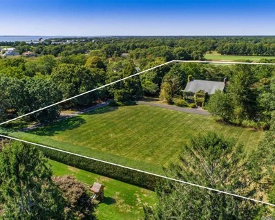 167 Oneck Ln, Westhampton Bch, NY 11978 - MLS#: 3199300