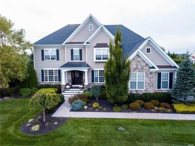 116 Canterbury Dr, Wading River, NY 11792 - MLS#: 3199338