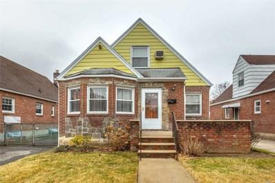 80-26 237th St, Bellerose Manor, NY 11427 - MLS#: 3199349