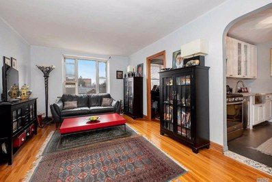 76-10 34 Ave UNIT 3N, Jackson Heights, NY 11372 - MLS#: 3199357