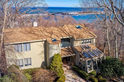 15 Stern Dr, Port Jefferson, NY 11777 - MLS#: 3199372