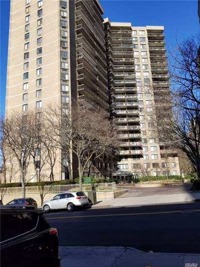 138-35 Elder Ave UNIT 17F, Flushing, NY 11355 - MLS#: 3199380