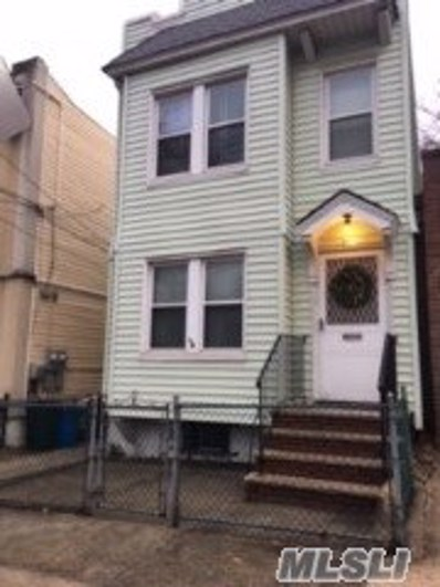 69-64 Caldwell Ave, Maspeth, NY 11378 - MLS#: 3199386