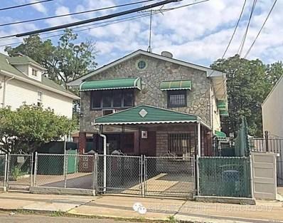 164-12 75th Rd, Fresh Meadows, NY 11366 - MLS#: 3199387