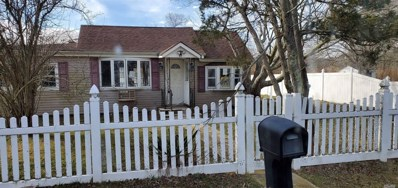 62 Laurelton Dr, Mastic Beach, NY 11951 - MLS#: 3199414