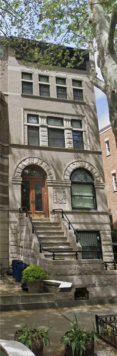71 Midwood St, Brooklyn, NY 11225 - MLS#: 3199430