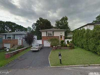 12 Talman Pl, Dix Hills, NY 11746 - MLS#: 3199441