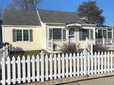 66 Orchard Beach Blvd, Port Washington, NY 11050 - MLS#: 3199447
