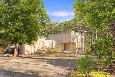 20 Harvest Ln, East Hampton, NY 11937 - MLS#: 3199469