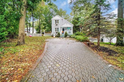 34 Maple Ave, Miller Place, NY 11764 - MLS#: 3199478