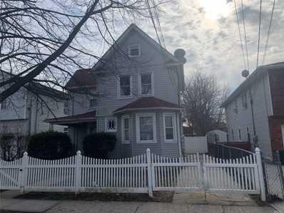 32 Dorlon St, Hempstead, NY 11550 - MLS#: 3199485
