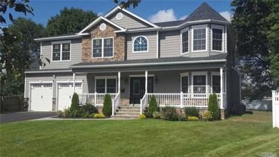 199 W Main Pky, Plainview, NY 11803 - MLS#: 3199489