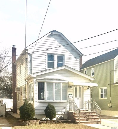 59 Haven Ave, Valley Stream, NY 11580 - MLS#: 3199508