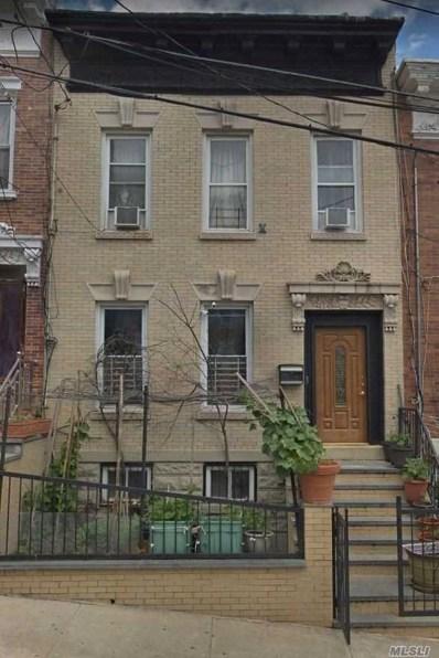 31 Sunnyside Ct, Brooklyn, NY 11207 - MLS#: 3199537
