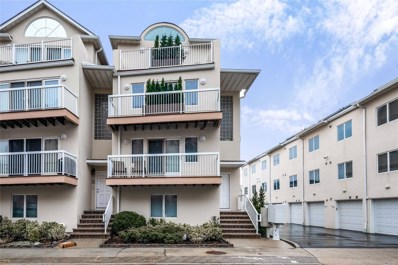 103 W Broadway UNIT upper, Long Beach, NY 11561 - MLS#: 3199545