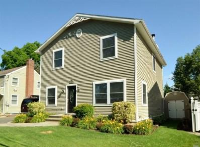 12 1st St, Glenwood Landing, NY 11547 - MLS#: 3199546