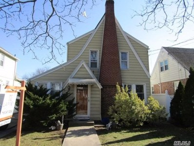 257-18 87th Ave, Floral Park, NY 11001 - MLS#: 3199547