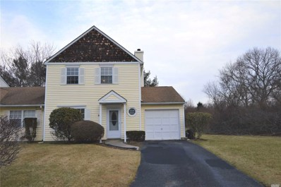 6 Grouse Path, Coram, NY 11727 - MLS#: 3199551
