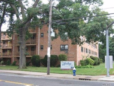 315 Atlantic Ave UNIT 1 J, E. Rockaway, NY 11518 - MLS#: 3199561