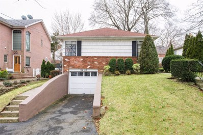 54-18 Browvale Ln, Little Neck, NY 11362 - MLS#: 3199567