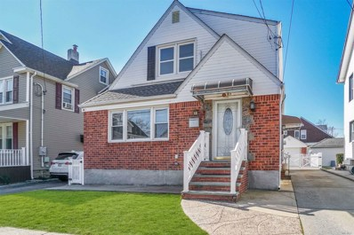 18 Flower Ave, Floral Park, NY 11001 - MLS#: 3199572