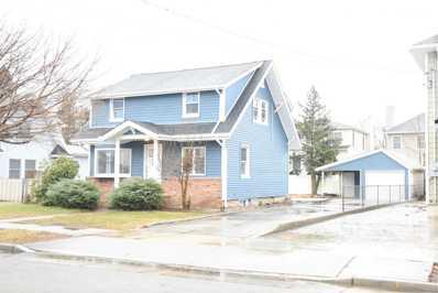 49 Jerome Ave, Mineola, NY 11501 - MLS#: 3199585