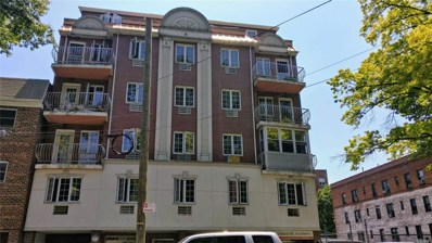 143-36 37th Ave UNIT 4B, Flushing, NY 11354 - MLS#: 3199594