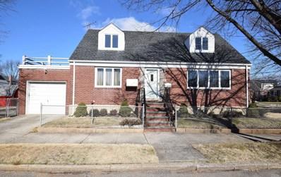 1323 Lowell Ave, New Hyde Park, NY 11040 - MLS#: 3199601