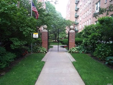 34 Cathedral Ave UNIT 6F, Hempstead, NY 11550 - MLS#: 3199625