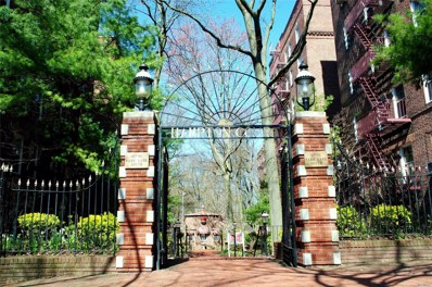 117-01 Park Lane South UNIT A1M, Kew Gardens, NY 11415 - MLS#: 3199646