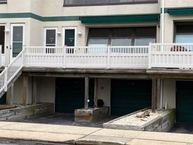 539 W Broadway UNIT A, Long Beach, NY 11561 - MLS#: 3199688