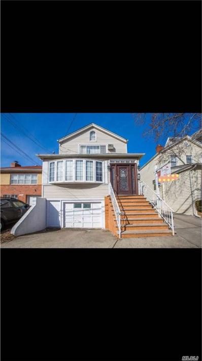 149-43 12th Rd, Whitestone, NY 11357 - MLS#: 3199761