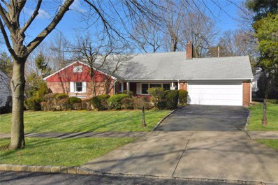 135 Overlook Ave, Great Neck, NY 11021 - MLS#: 3199768
