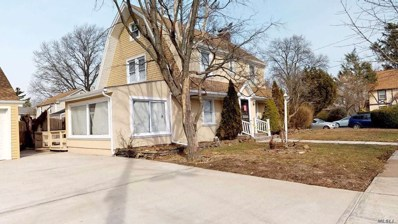 1 Mitchell Ct, Hempstead, NY 11550 - MLS#: 3199774