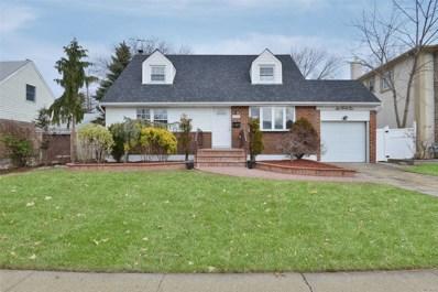 642 Lenore Ln, Elmont, NY 11003 - MLS#: 3199814