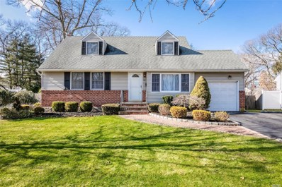 22 Apple Ln, Commack, NY 11725 - MLS#: 3199832
